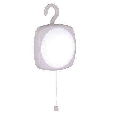 LED svítidlo RE R55041001