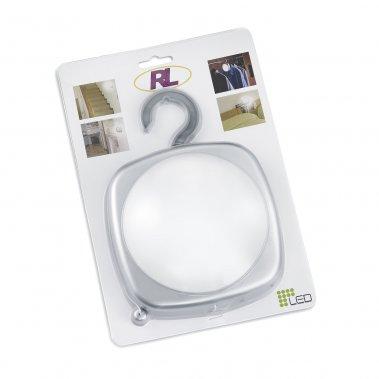 LED svítidlo RE R55041087