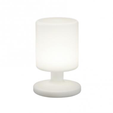 Venkovní sloupek LED  RE R57010101