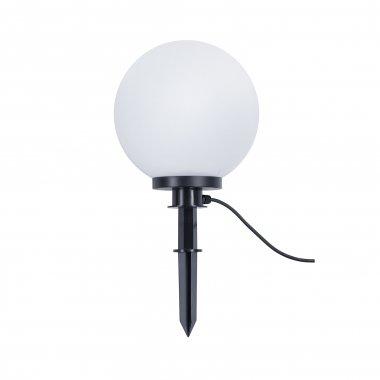 Venkovní sloupek LED  RE R57043001