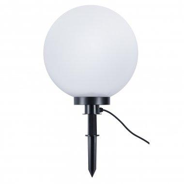 Venkovní sloupek LED  RE R57044001