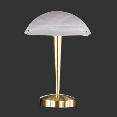 Pokojová stolní lampa RE R5925-08