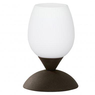 Pokojová stolní lampa RE R59431024