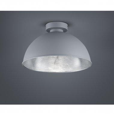 Stropní svítidlo LED  RE R60121087