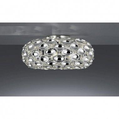 Stropní svítidlo RE R60343006