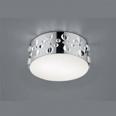 Stropní svítidlo RE R60441006