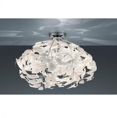 Stropní svítidlo RE R60461001