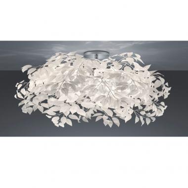Stropní svítidlo RE R60463001