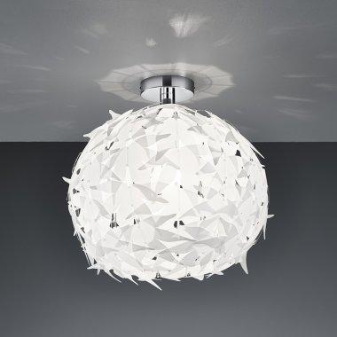 Stropní svítidlo LED  RE R60621001