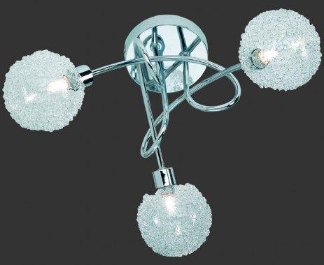 Stropní svítidlo RE R61323006