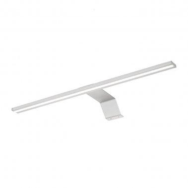 Kuchyňské svítidlo LED  RE R62041187