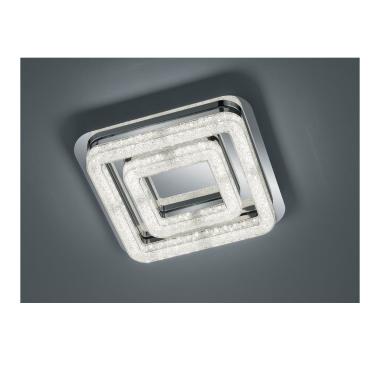 Stropní svítidlo LED  RE R62202100