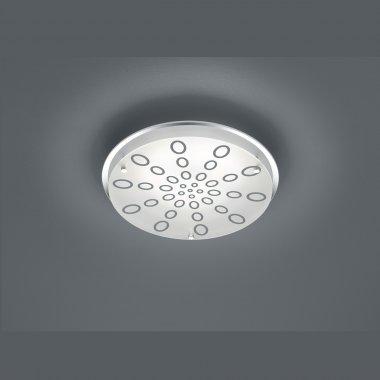 Svítidlo na stěnu i strop LED  RE R62341106