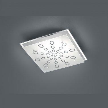 Stropní svítidlo LED  RE R62349106