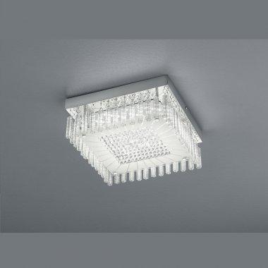 Stropní svítidlo LED  RE R62361200