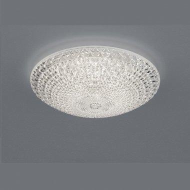 Stropní svítidlo LED  RE R62442400