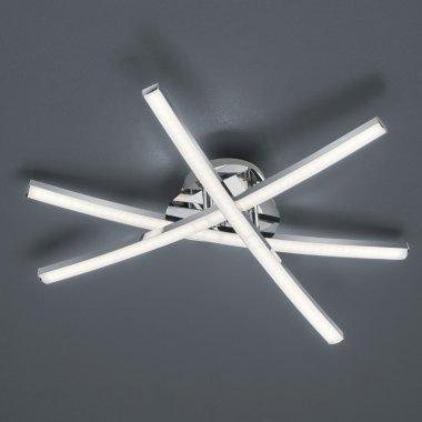 Stropní svítidlo LED  RE R62491306