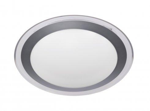 Stropní svítidlo RE R62511200