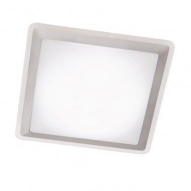 Stropní svítidlo LED  RE R62541200