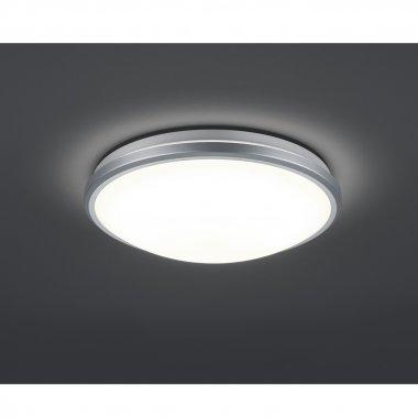 Stropní svítidlo LED  RE R62571287