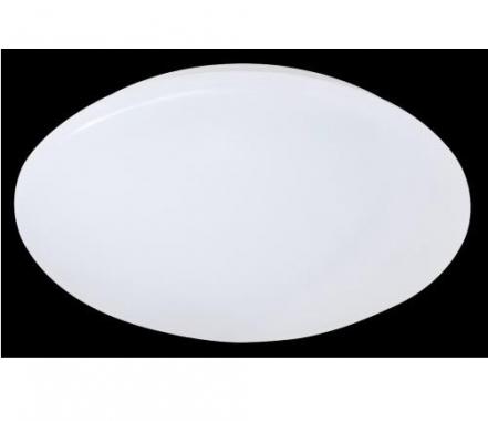 Stropní svítidlo LED  RE R62601301