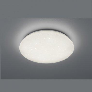Stropní svítidlo LED  RE R62603000