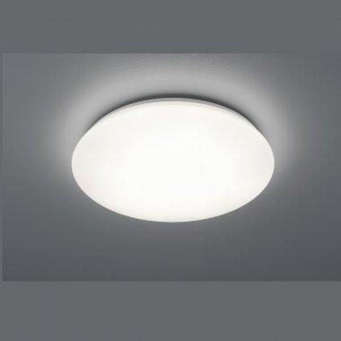 Stropní svítidlo LED  RE R62603001
