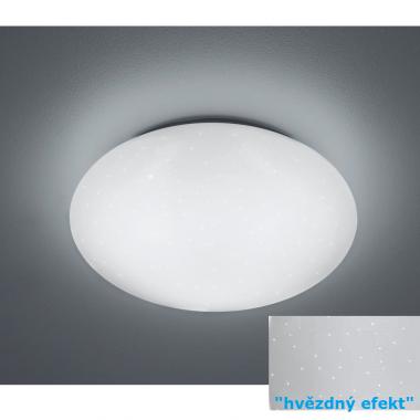 Stropní svítidlo LED  RE R62681201