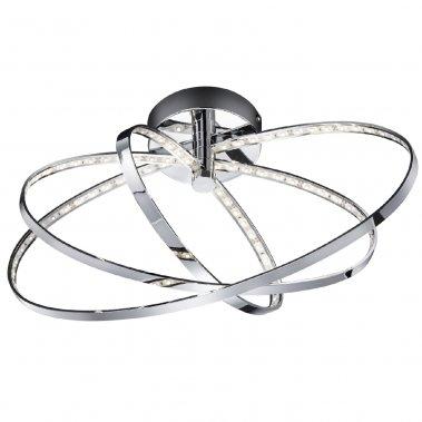 Stropní svítidlo LED  RE R62703106