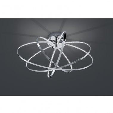 Stropní svítidlo LED  RE R62704106