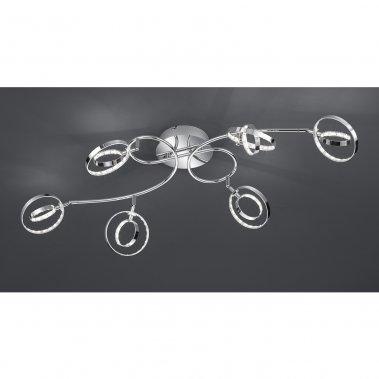 Stropní svítidlo LED  RE R62706106