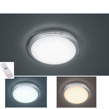 Stropní svítidlo LED  RE R62792000