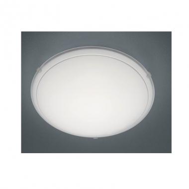 Stropní svítidlo LED  RE R62841101
