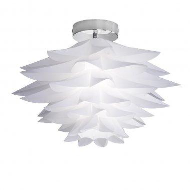 Stropní svítidlo RE R65221001