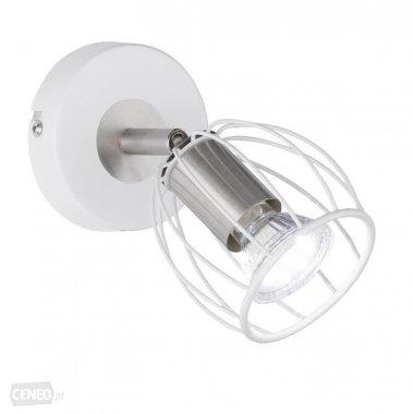 Nástěnné svítidlo RE R80031031