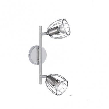 Přisazené bodové svítidlo RE R80032006