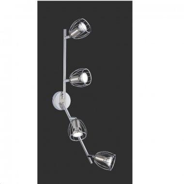 Přisazené bodové svítidlo RE R80034006