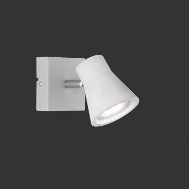 Přisazené bodové svítidlo LED  RE R80041078