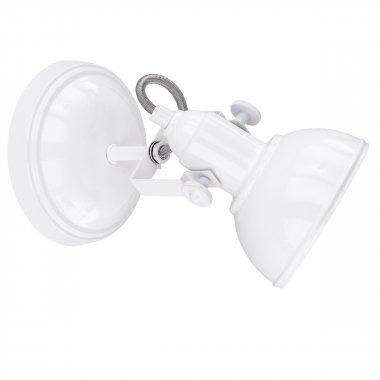 Přisazené bodové svítidlo LED  RE R80151001