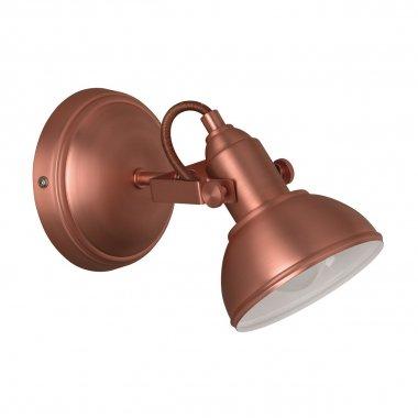 Přisazené bodové svítidlo LED  RE R80151029