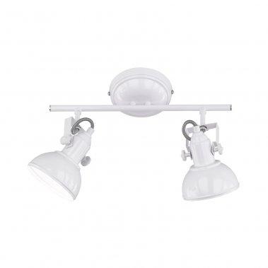 Přisazené bodové svítidlo LED  RE R80152001