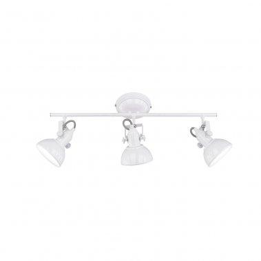 Přisazené bodové svítidlo LED  RE R80153001