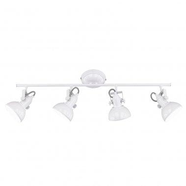 Přisazené bodové svítidlo LED  RE R80154001