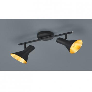 Přisazené bodové svítidlo RE R80162002