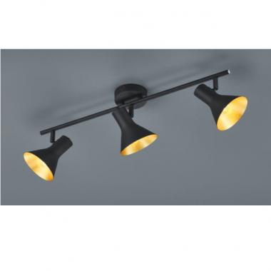 Přisazené bodové svítidlo RE R80163002