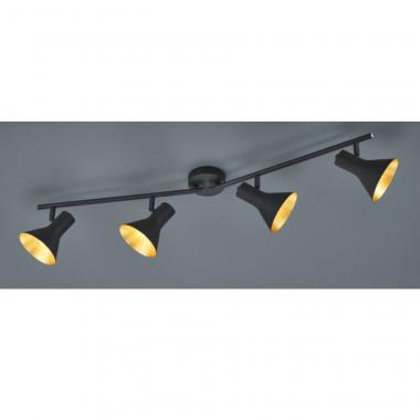 Přisazené bodové svítidlo RE R80164002