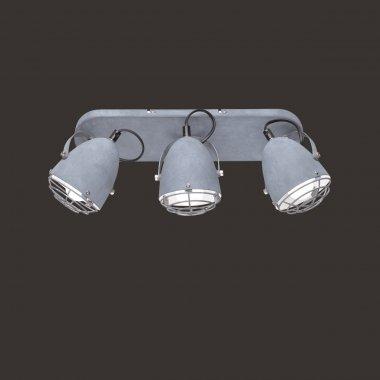 Přisazené bodové svítidlo RE R80393078