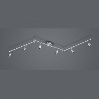 Přisazené bodové svítidlo RE R80916087