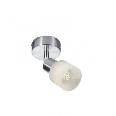 Přisazené bodové svítidlo LED  RE R82071107