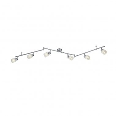 Přisazené bodové svítidlo LED  RE R82076107